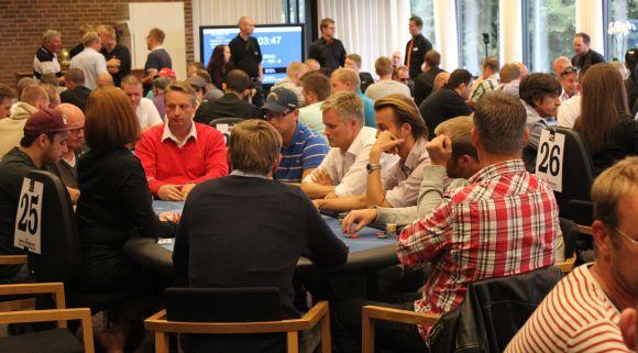 poker_casino_munkebjerg